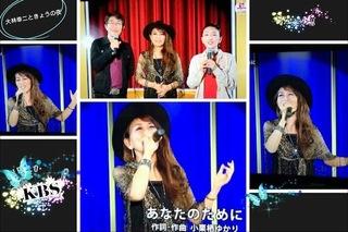 2017.10.1.KBS.jpg