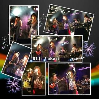 2017.11.3.yukari.Live.jpg