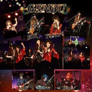 2019.2.10.GENBU.jpg