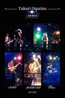2016.10.2.yukari.jpg