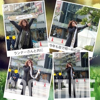 2016.2.28.no1.yukari.jpg