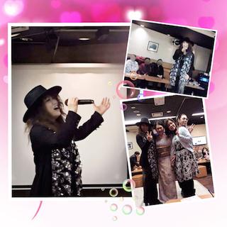 2016.3.1.yukari.jpg
