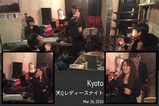 2016.3.26.yukari.jpg