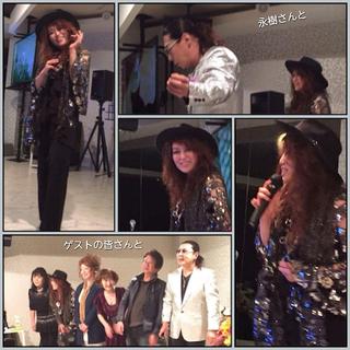 2016.3.9.yukari.jpg