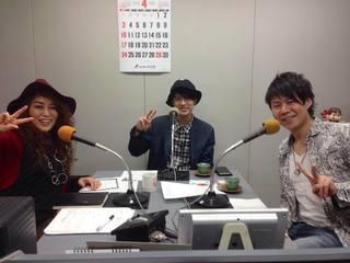 2016.4.27.yukari.jpg