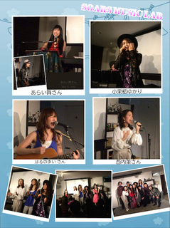 2016.5.12.jpg